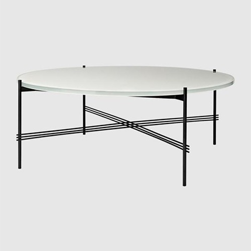 ts-round-coffee-side-table_64