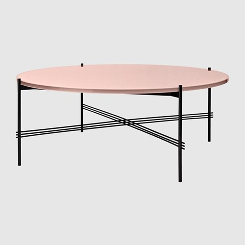 ts-round-coffee-side-table_66
