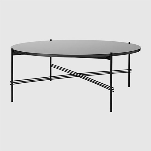 ts-round-coffee-side-table_68