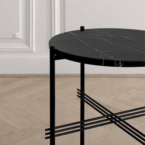 ts-round-coffee-side-table_69