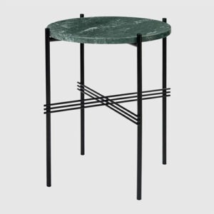 ts-round-coffee-side-table_f