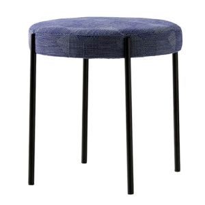 verpan-series-430-stool_f