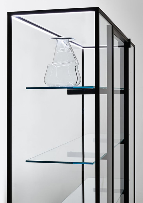 wunderkammer-display-cabinets_05