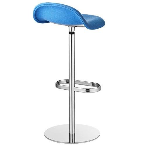3d-hirek-stool-swivel_01