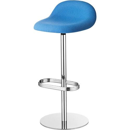 3d-hirek-stool-swivel_02
