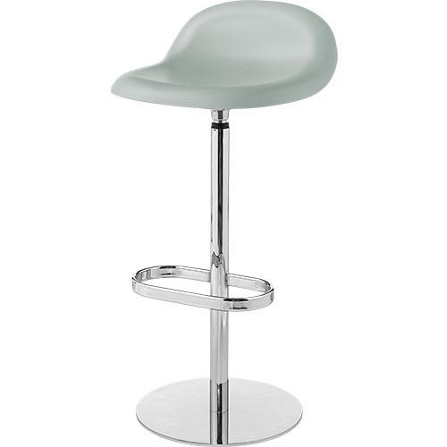 3d-hirek-stool-swivel_04