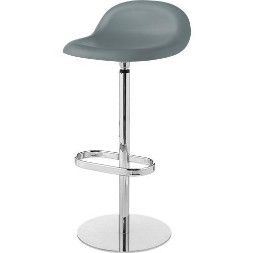 3d-hirek-stool-swivel_05