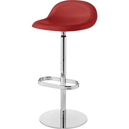 3d-hirek-stool-swivel_06