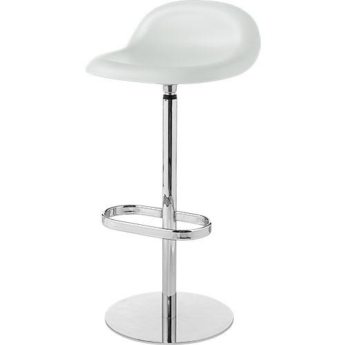3d-hirek-stool-swivel_07