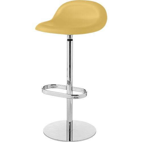 3d-hirek-stool-swivel_08