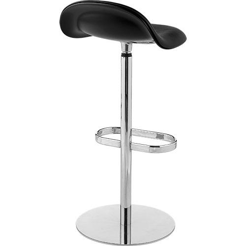 3d-hirek-stool-swivel_11