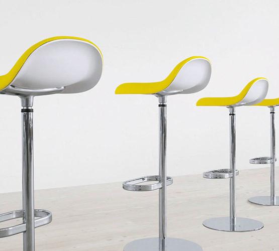 3d-hirek-stool-swivel_12