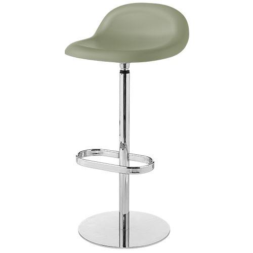 3d-hirek-stool-swivel_f