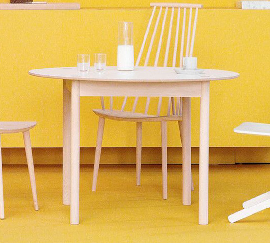 C44-table_01