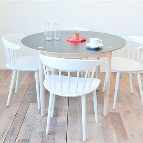 C44-table_02