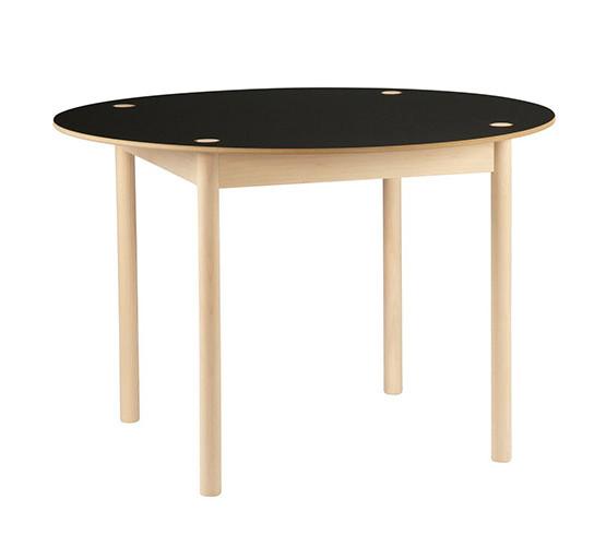 C44-table_f
