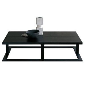 Ettore-coffee-table_preview
