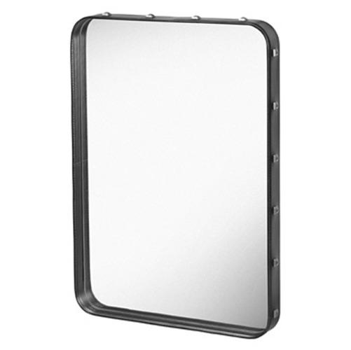 adnet-mirror_01
