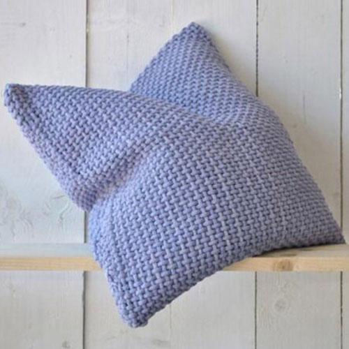 alicudi-pillows_f