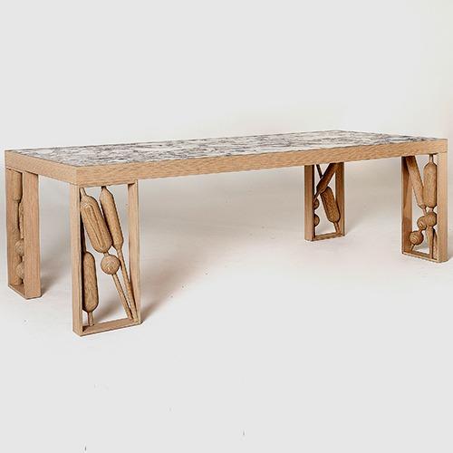 baldo-table_01