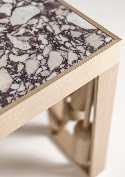 baldo-table_02