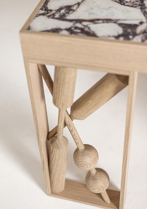 baldo-table_03
