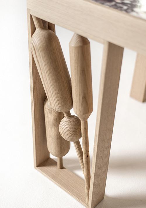 baldo-table_04