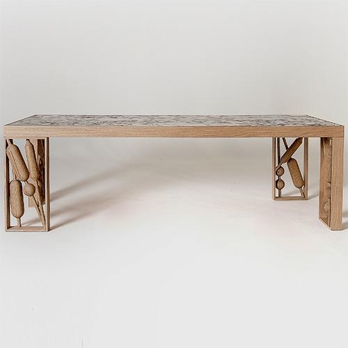 baldo-table_f