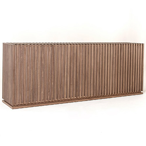 bars-sideboard_03
