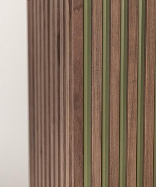 bars-sideboard_06