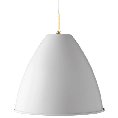 bl9-pendant-light_01