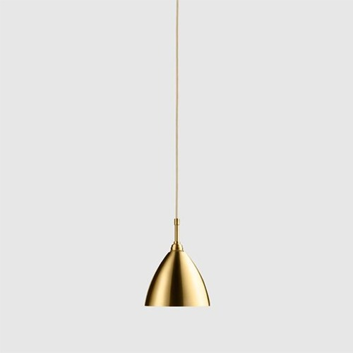 bl9-pendant-light_02