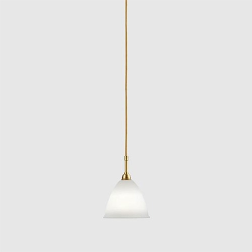 bl9-pendant-light_03