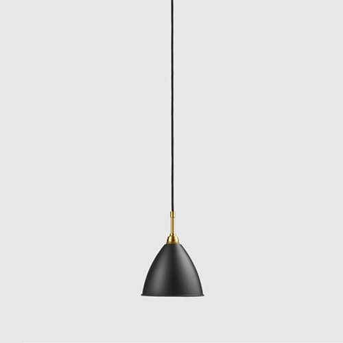 bl9-pendant-light_04
