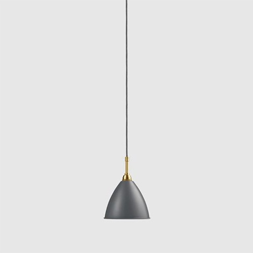 bl9-pendant-light_05