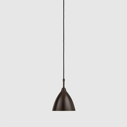 bl9-pendant-light_07