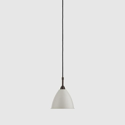 bl9-pendant-light_09