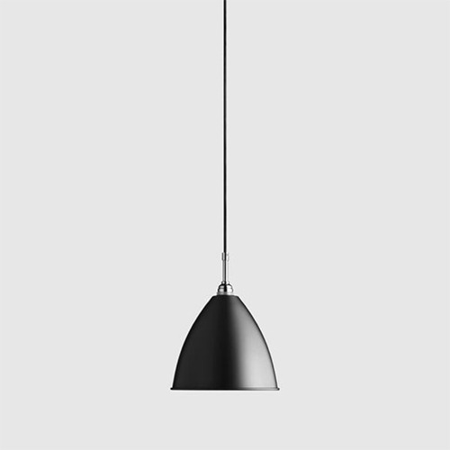 bl9-pendant-light_10
