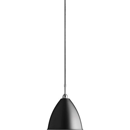 bl9-pendant-light_11