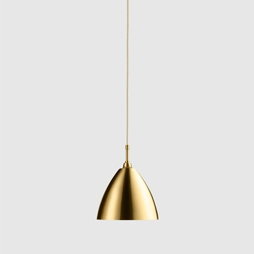 bl9-pendant-light_12