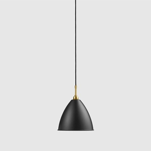 bl9-pendant-light_14