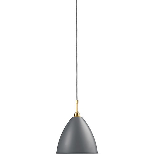 bl9-pendant-light_15