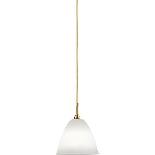 bl9-pendant-light_17