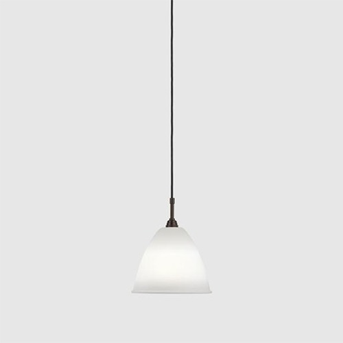 bl9-pendant-light_18