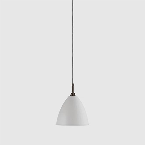 bl9-pendant-light_19