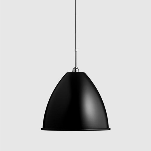 bl9-pendant-light_20