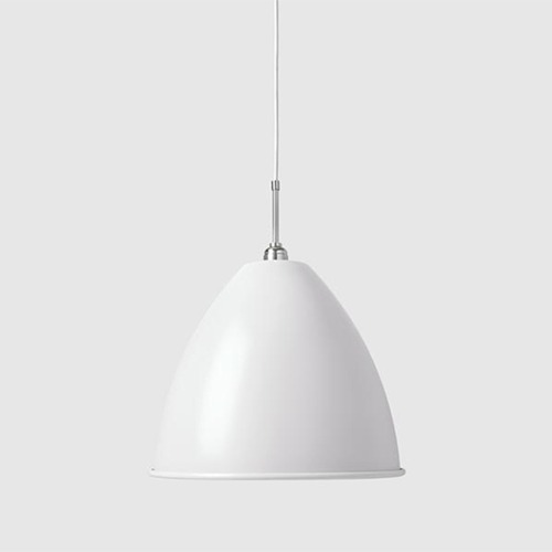bl9-pendant-light_21