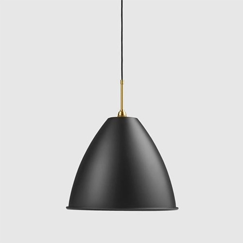 bl9-pendant-light_22