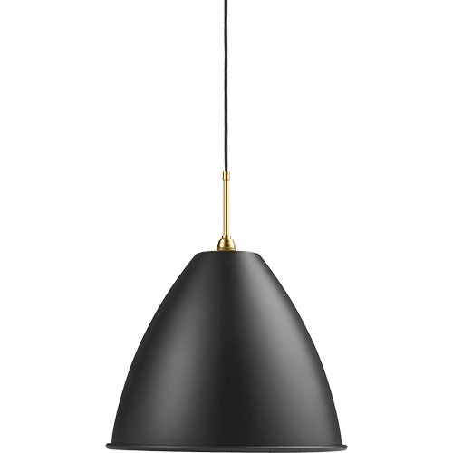 bl9-pendant-light_23