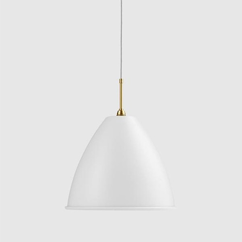 bl9-pendant-light_24